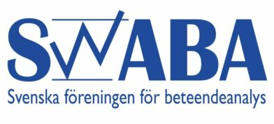 SWABA – Swedish Association of Behavior Analysis