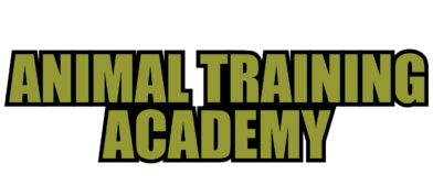 Animal Training Academy